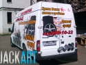 реклама-на-авто,-на-газель-и-другие-фургоны-2