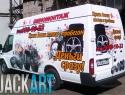 реклама-на-авто,-на-газель-и-другие-фургоны-3