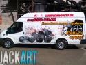 реклама-на-авто,-на-газель-и-другие-фургоны-4