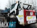 реклама-на-авто,-реклама-на-строительный-транспорт-и-спецтехнику-8
