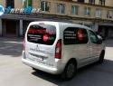 Реклама-на-транспорте-реклама-на-Ладу-Ларгус1