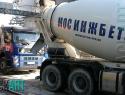 Реклам-на-грузавом-транспорте-и-строительной-технике-3